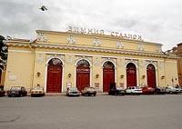 ORTHODOX RUSSIA