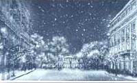 4th International Winter Festival,