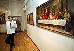 G:Elenamuseum.jpg G:Elenamuseum1.jpg