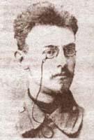 In memory of N.S. Korotkov