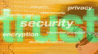 Trust and Security in information society to be held in St. Petersburg
