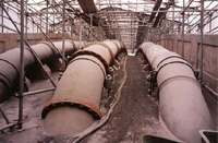 Baltic pipeline system capacity to be increased