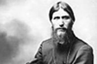 Play telling life story of Grigory Rasputin