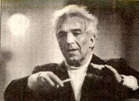 Vladimir Ashkenazi