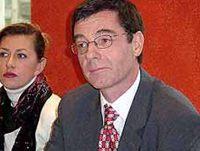 Swiss Consul General