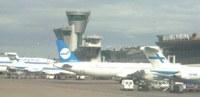 Lappeenranta to serve as St. Petersburg's airport during jubilee