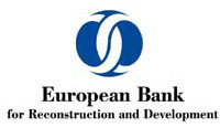 EBRD lends Lenenergo EUR 40 Million
