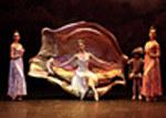 Teatro alla Scala Ballet Company