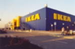 IKEA to build saw-mill and factory in Karelia
