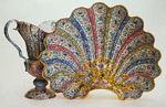 Wash-hand set, 1700-1750-s