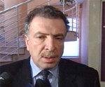 Ilya Klebanov