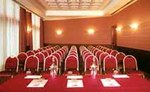 Meeting rooms for the conferences in Milan