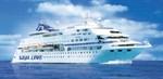 Silja Opera cruiser