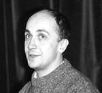 Victor Kramer