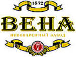 Vena brewery logo