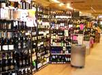 Alcohol market in the city to be controlled in a different way