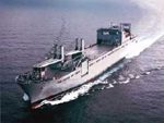 Baltiisky Zavod to build three new  ships for India