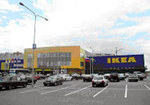 IKEA Kudrovo fights threat of closure