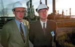 Finnish energy company Fortum