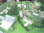 Citizens to have a role in city planning