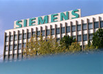 Siemens buys Nevsky Zavod