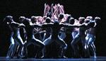 Eifman Ballet Theater performance
