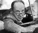 Nabokov was no plagiarist, say his admirers