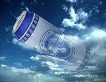 Baltika represents Russia at beer festival in Helsinki