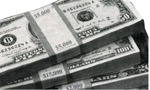 Region investment raises