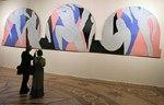 Henri Matisse's masterpiece