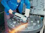 Bosch scrutinizes Vsevolozhsk