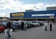 sweden_ikea