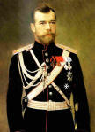 tsar_nicolas_II