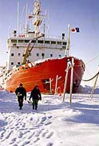 polar_ship