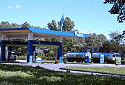 neste_gas_station