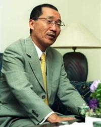 japanese_business_interest