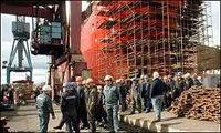 shipbuilding_baltics