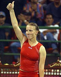tennis_winner_kuznetsova