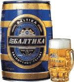 baltika_beer