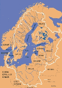 baltic_region_forum