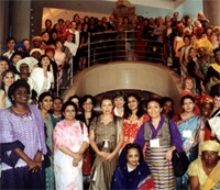 women_conference