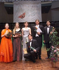 young_opera_singers