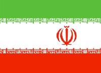 iran_governor_visit