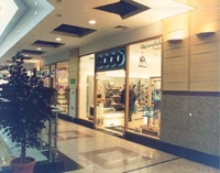 ramstore_hypermarket