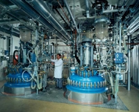 reactor_export