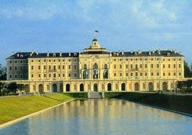 constantine_palace