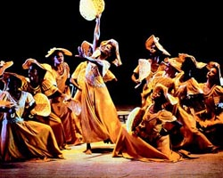 american_dance_theater