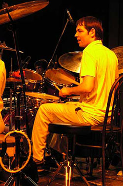 international_Peter_&_Paul_jazz_festival
