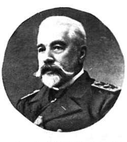 admiral_grigorovich