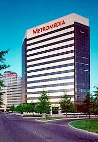 Metromedia International Group Inc.